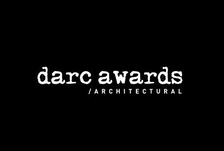 Darc Awards 2016 Best Exterior Lighting Scheme-High Budget Second Place