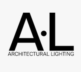 A.L Architectural Lighting 2016 was announced